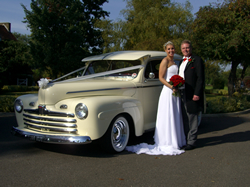 Wedding Car Hire Essex, rental, hire, prestige car