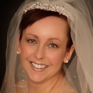 Wedding Beauticians in Essex, Make-Up