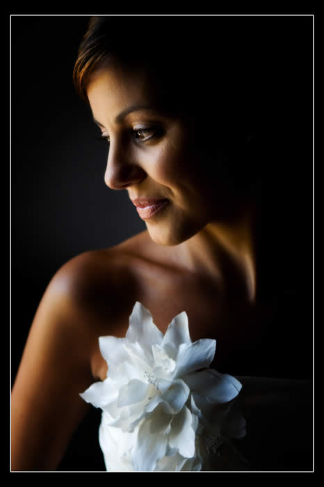 Professional Wedding Photographers for Hire in Essex
